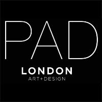 Padd London